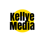 Kellye Media logo