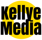 cropped-kellye-media-logo.png