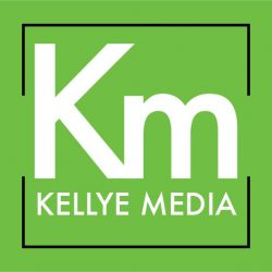 Kellye Media